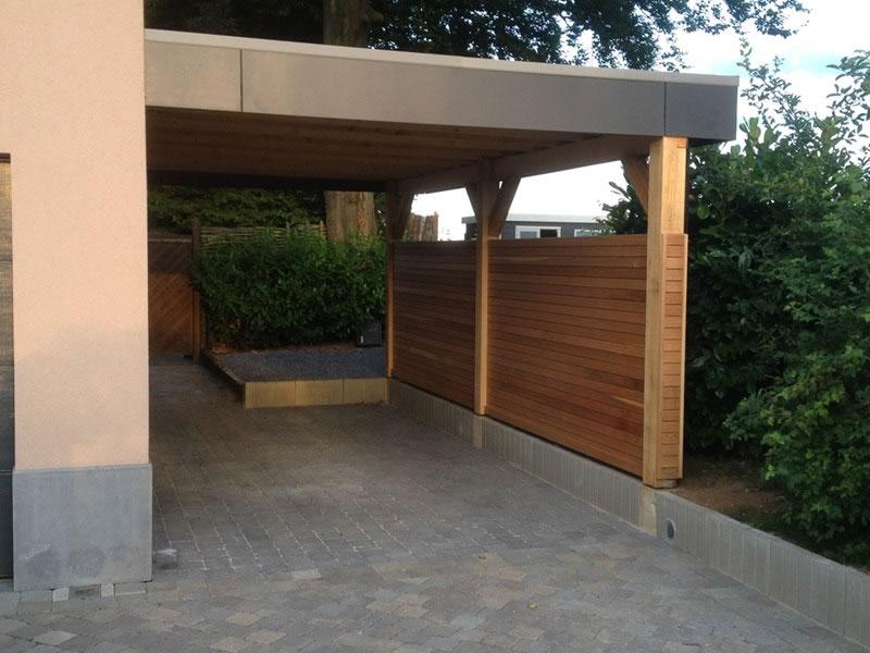 Tellin les spas font p tiller les affaires terrasse piscine - Achat sauna belgique ...