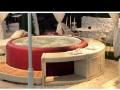 Spa Softub Couleur PORT